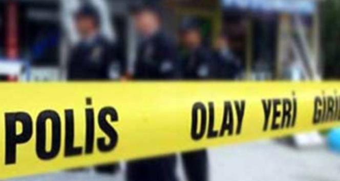 Diyarbakırda bombalı araç alarmı