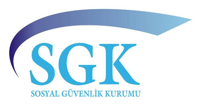 SGKdan prim ödemelerinde son gün uyarısı