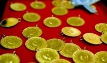 23 Haziran 2017 altın fiyatları| Çeyrek altın ve gram altın ne kadar / kaç para oldu