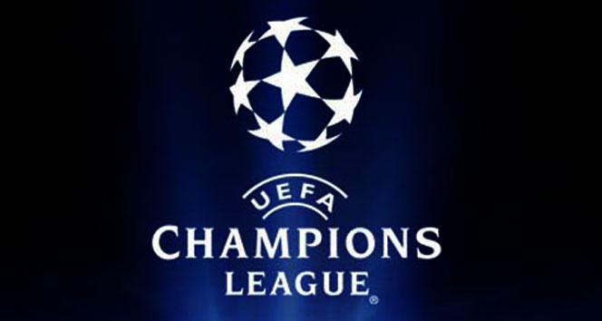 İşte Şampiyonlar Ligi'nde günün maç sonuçları