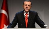 Cumhurbaşkanı Erdoğan'dan milli güreşçi Metehan Başar'a tebrik