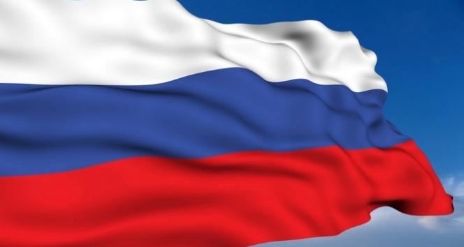 Rusya: Halepteki hava saldırılarını durduruyoruz