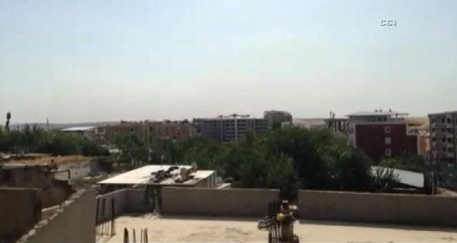 18 terörist böyle öldürüldü: 'Allah için, şehitler için vurun!' -Samsun Haber