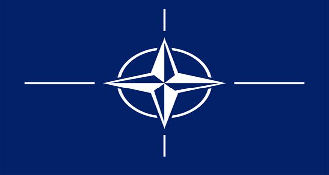 NATO: 'Türkiye'nin askeri alt yapısına finansman sağlıyoruz'