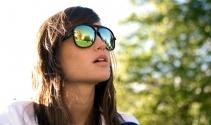 Sahte marka güneş gözlüklerine dikkat