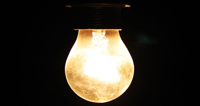 İstanbulda 8 ilçede elektrik kesintisi!