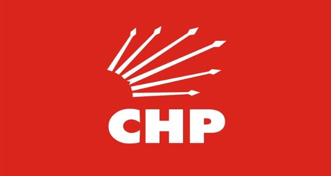 CHP Danıştay Başkanını Danıştay'a şikayet etti