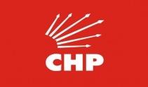 CHP, müftülere nikah yetkisini AYM'ye götürecek