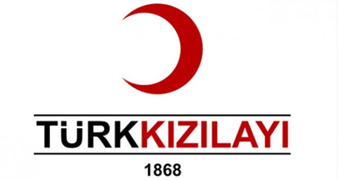 Türk Kızılay'ı: 'Kan seviyemiz kritik'