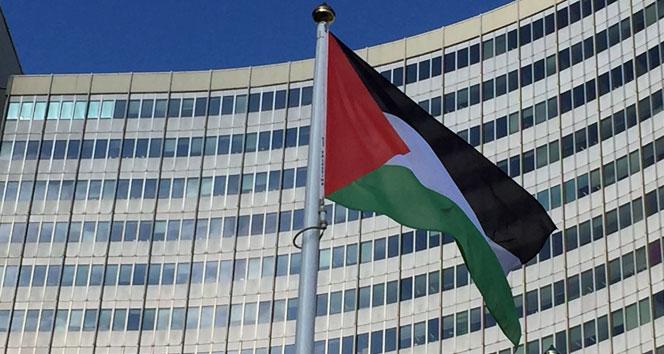 Trumpın Kudüs kararına Filistinden tepki yağıyor