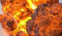 DEAŞ, Irak'ta 3 ayrı saldırı düzenledi