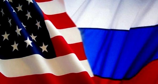 ABD ve Rusya zirveye hazırlanıyor