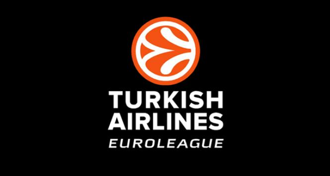 THY Euroleaguede ikinci hafta heyecanı