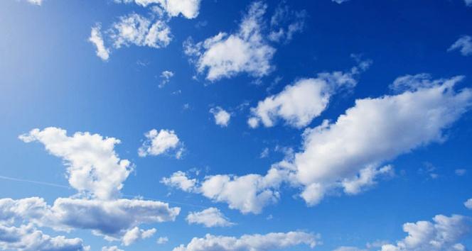 Bugün hava nasıl olacak? 13 Temmuz hava durumu | İstanbulda hava nasıl?