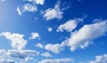 Bugün hava nasıl olacak? Meteoroloji'den açıklama! 22 Nisan Pazar yurtta hava durumu
