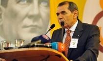 """Dursun Özbek: """"Transferler 20 günden önce biter"""""""