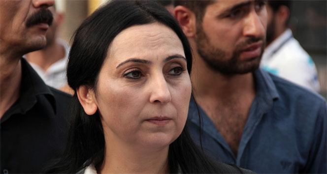 Milletvekilliği düşen Figen Yüksekdağ kimdir?