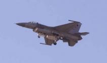 Suudi koalisyon güçleri Husi mevzilerini vurdu: 9 ölü