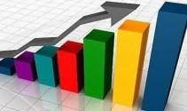Sektör güven endeksleri mayısta yükseldi