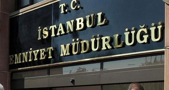 Emniyetten PKK Plakalı Ferrari açıklaması