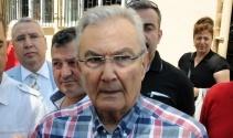 Baykal'dan 'Adalet Yürüyüşü' açıklaması