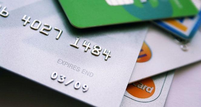 Yargıtaydan kredi kartı bilgileri çalınan vatandaşla ilgili emsal karar