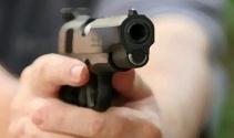 ABD'de liseye silahlı saldırı: 1 yaralı