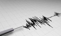 Adıyamanda deprem!