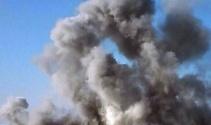 Afganistan'da intihar saldırısında ölü sayısı 57'ye yükseldi