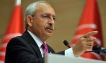 Kılıçdaroğlu: Türkçe olmasaydı, Türkiye olmazdı