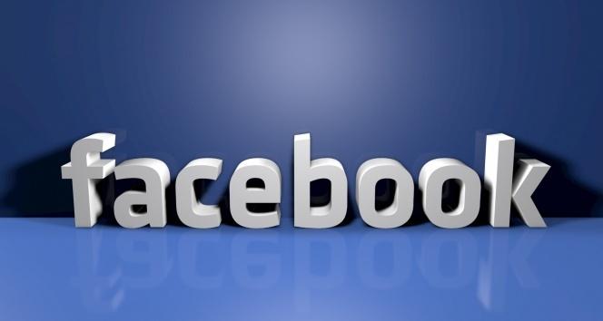 Facebooktan seçim kuralı
