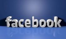 Facebook resmen duyurdu! Hepsini yasakladı...