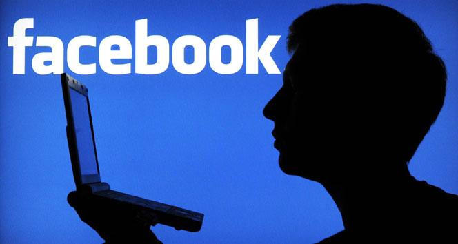Facebook, Almanları da etkiledi