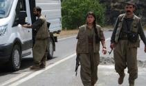Asimder Genel Başkanı Gülbey: 'PKK Ermenistan ve Kazakistan'da örgütleniyor'