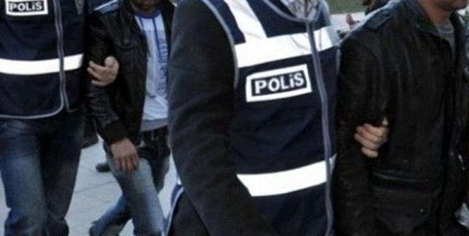 Adana'da uyuşturucu operasyonu: 14 tutuklama