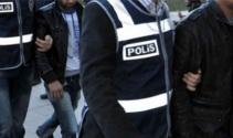 Bitliste PKK/KCK operasyonu: 6 gözaltı
