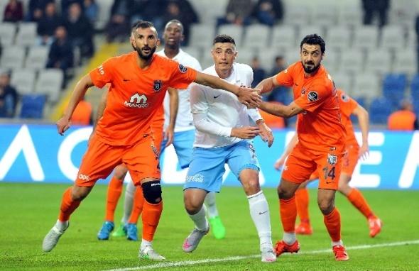 Trabzonspor'a bir darbe daha