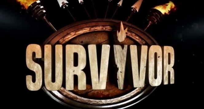 Survivor 2018 ne zaman saat kaçta başlıyor ? Survivor 2018 yarışmacıları