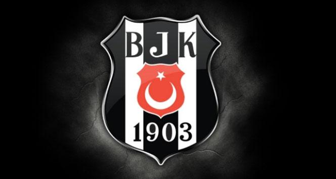 Beşiktaş'ta Orkan Çınar ve Medel kadroya alınmadı