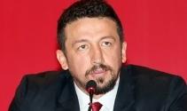 """Hidayet Türkoğlu: """"İnanıyorum ki önümüzdeki 2 maçı kazanacaklar"""""""