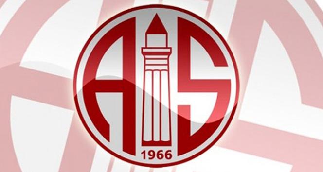 Antalyaspor'da transfer harekatı başlıyor
