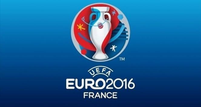 A Milli Takımın Euro 2016daki rakipleri belli oluyor
