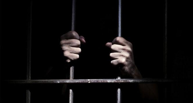 FETÖden yargılanan öğretmene 3 yıl 1,5 ay hapis