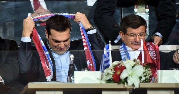 Başakşehir'de sessizlik!