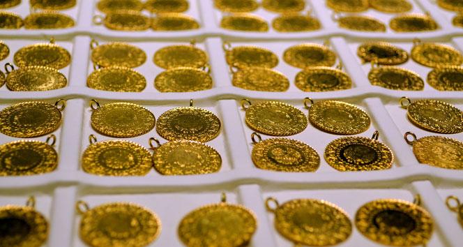 16 Haziran 2017 altın ne kadar oldu?