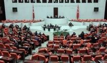 """AK Parti ve MHPden """"anayasa değişiklik teklifine"""" ilişkin ortak açıklama"""