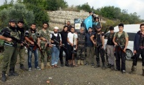 'Bayır-Bucak saldırıları Türkiye'nin desteğini kanıtladı'