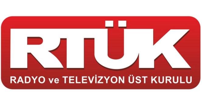 RTÜKten Kırgız meslektaşlara eğitim