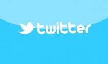 Twitter çöktü mü? Twitter erişim ve paylaşım sorunu yaşanıyor | Twitter'a ne oldu?