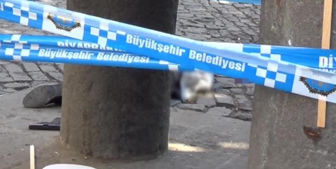 Tahir Elçi cinayetinde flaş gelişme!